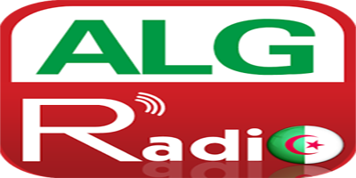 Ecoute Radio Laghouat En Direct