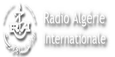 Ecouter Radio Algerie Internationale