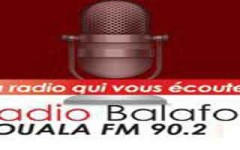 Ecouter Radio Balafon En Direct