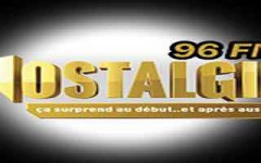 Radio Nostalgie Cameroun Direct