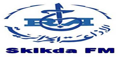 Ecouter Radio Skikda En Direct