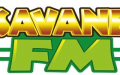 Savane FM Burkina En Direct