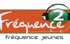 Radio Fréquence 2 En Direct