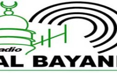 Ecouter Radio Al Bayane En Direct