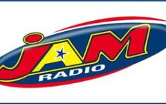 Ecouter Radio Jam Abidjan En Direct