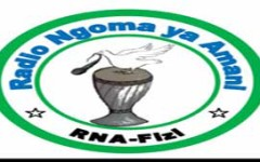 Ecouter Radio Ngoma En Direct