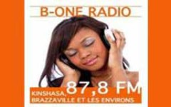 Ecouter B One Radio En Direct
