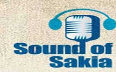 Sound of Sakia Radio Station
