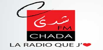 chadafmlogo live online radio streaming