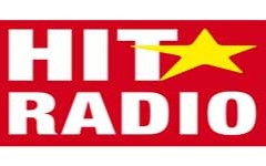 Ecouter Hit Radio Buzz En Direct