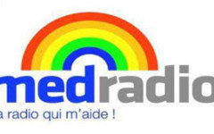 Ecouter Med Radio En Direct
