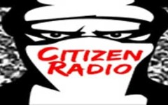 Citizen Radio Voice Mali Online