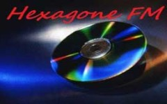 Ecouter Hexagone FM En Direct
