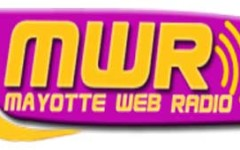 Ecouter Mayotte Web Radio En Direct