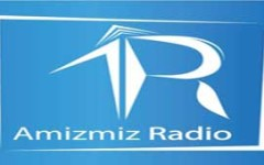 Ecouter Radio Amizmiz En Direct