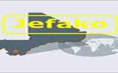 Radio Jekafo FM Mali Direct