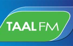 MBC Taal FM Mauritius Online