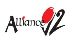 Ecouter Radio Alliance FM92 En Direct