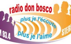 Ecouter Radio Don Bosco En Direct