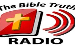 Kenya Bible Truth Radio 91.3 FM Online