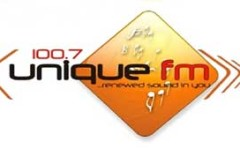 Radio Unique FM 100.7 Gambia Online