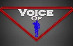 Voice of Tripoli 103.4 Online