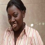 Beatrice-Adepa-Frempong