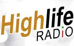 HighLife Radio Ghana Live Online