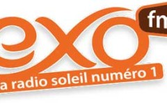 Radio EXO FM ILE De La Reunion En Direct