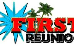 Ecouter Radio First La Reunion 974