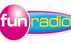 Fun Radio Reunion 95.5 FM Live Online