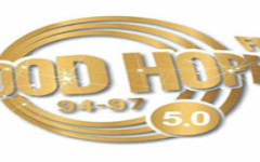 GoodHope FM 94.0 South Africa Online