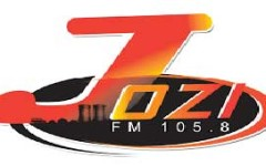 Listen Radio Jozi FM South Africa Online