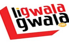Ligwalagwala FM South Africa Live Stream