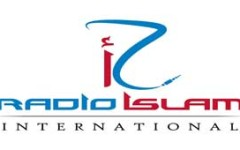 Radio Islam International South Africa