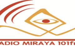 Radio Miraya FM South Sudan Juba News