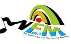 Radio NFM Okiep South Africa Online