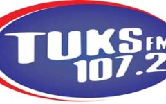 Listen Tuks FM 107.2 South Africa Live