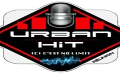 Ecouter Radio Urban Hit La Reunion