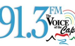 Voice of the Cape South Africa Online