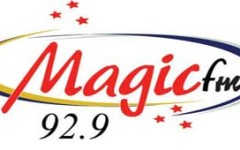 Radio Magic FM 92.9 Tanzania Online