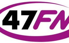 Radio 47 FM 87.7 Agen En Direct Live