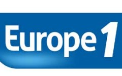 Radio Europe 1 Paris France En Direct Live