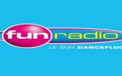 Listen Fun Radio France Live Online