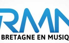 Ecouter Radio RMN FM En Direct