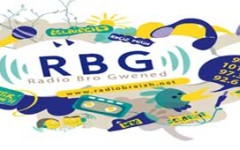 Ecouter Radio Bro Gwened Live En Direct