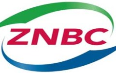 ZNBC Radio 2 Zambia News Stream