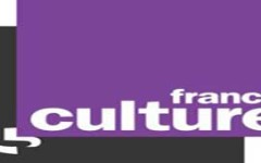 Ecouter France Culture Radio En Direct