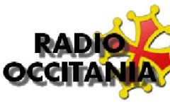 Radio Occitania FM Toulouse En Ligne Direct