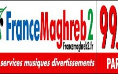 Ecouter Radio France Maghreb2 En Direct